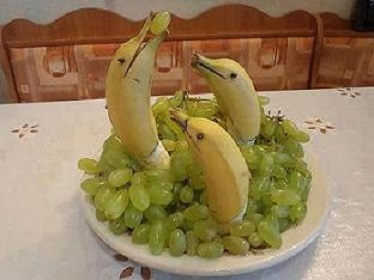 fruit591