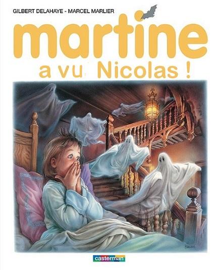 Martine52