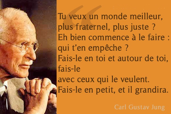 citation-meilleur