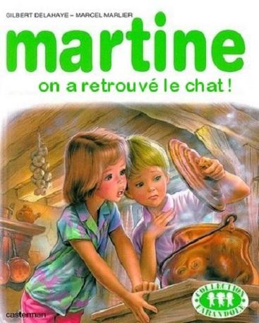 martine-13