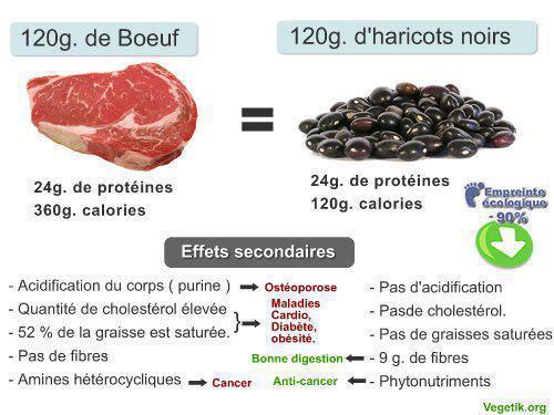 santé2037959_n