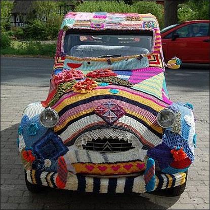 voiture416_n