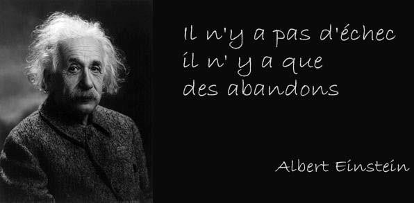 Einstein3