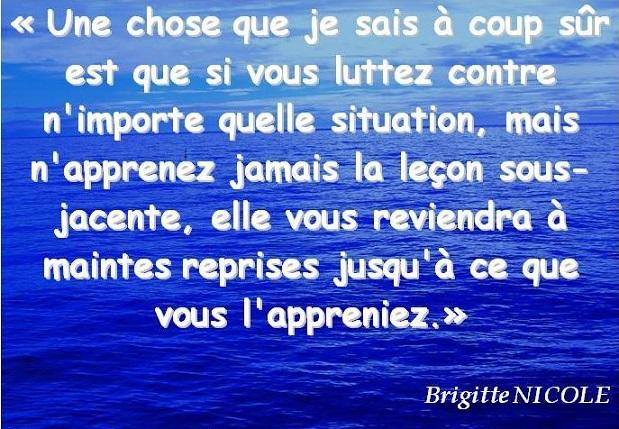 citation-brigitte-nicole