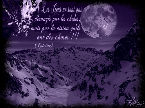citation-fantasy