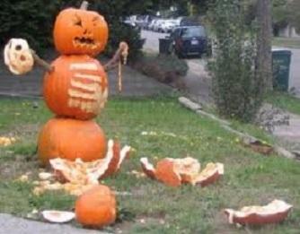 halloweenb