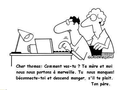 humour3c
