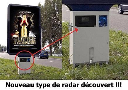 radar49