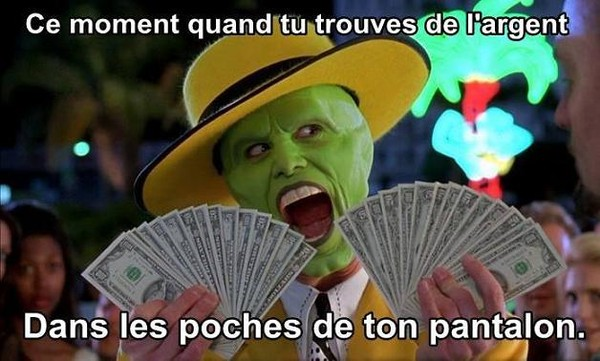 argent3