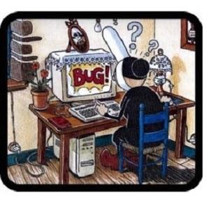 bretagne-ordinateur