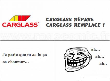 carglasse1