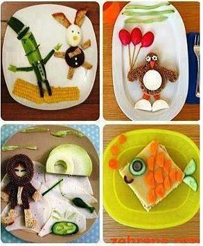 cuisine3bc