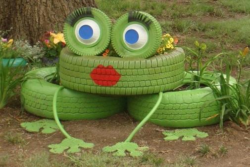 D co jardin deco verte argenteuil 29 jardin zen - Kapaza deco jardin argenteuil ...