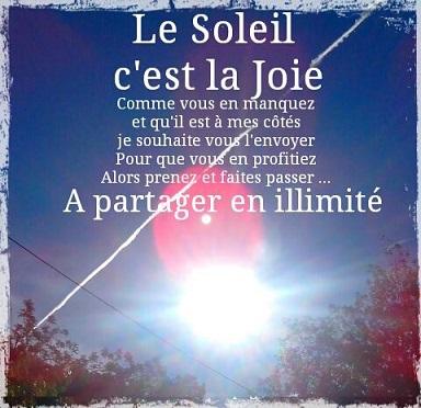 soleil0265_n