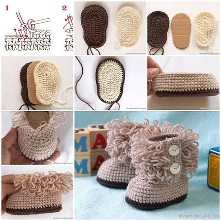 chaussure42_n