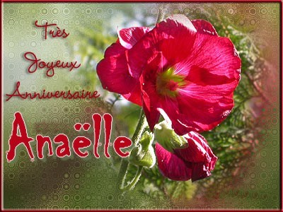 anaelle66