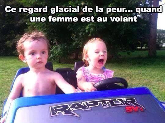 humour3n