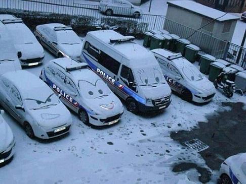 police37