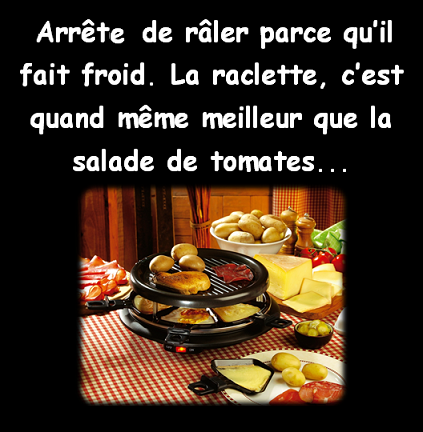 temps-froid17