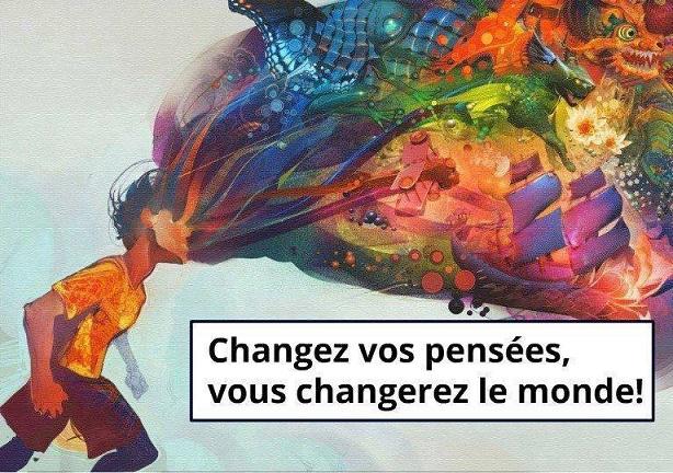 changez4_n