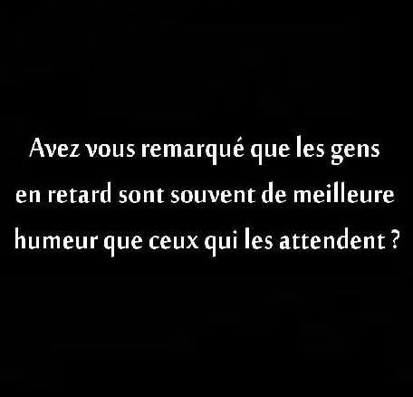 humour88n