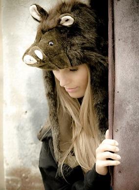 bonnet679_