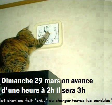 heure76513_n