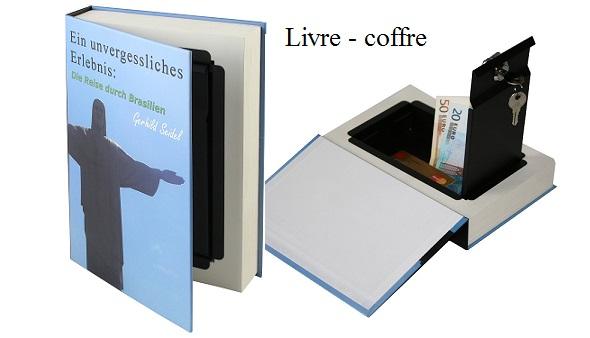livre500_