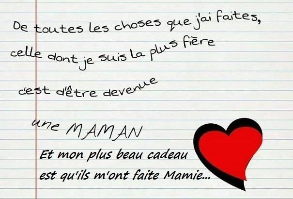 maman31401_n