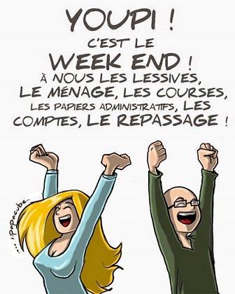 week_e20