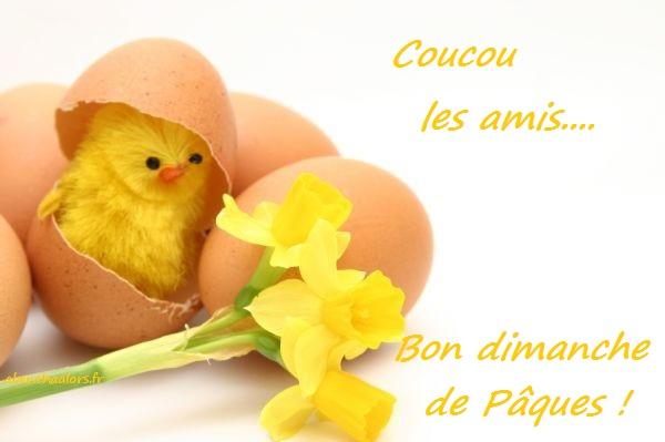 pâques3b7