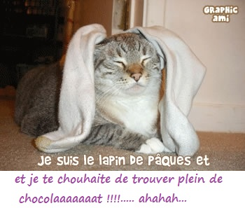 paques-
