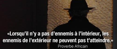 proverbe6270_n
