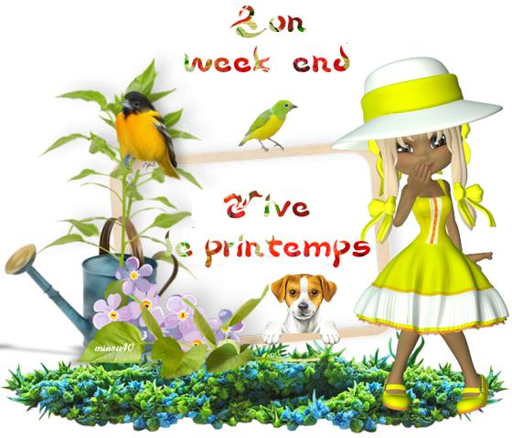 week endick_23