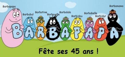 http://abenchaalors.fr/wp-content/uploads/2015/05/Barbapapa3.jpg