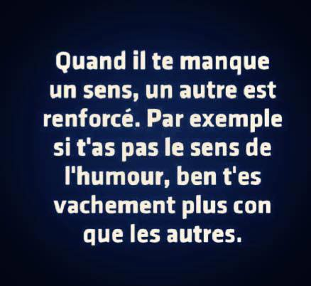 humour968_n