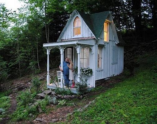 maisons-dans les Caskyll àNew yoeks-26