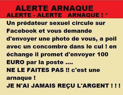 facebook7160_n