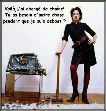 humour3_n