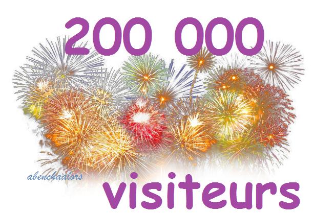 200000