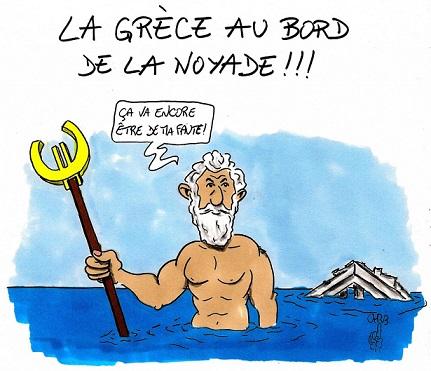 grec13