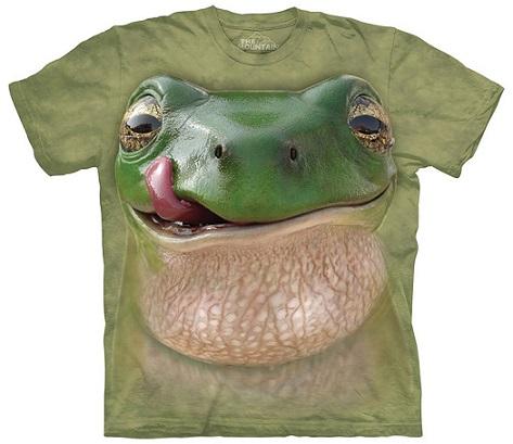 t shirt500_