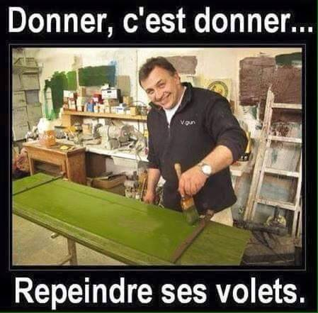 humour00_n
