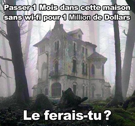 humour3521_n