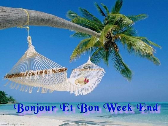 week-end4_n