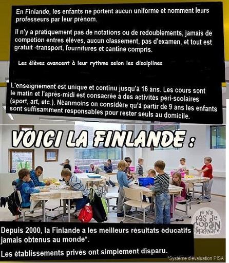 éducation5139_n