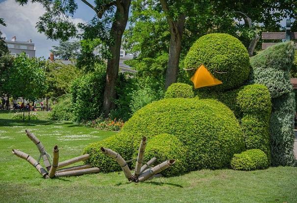 jardin36760_n