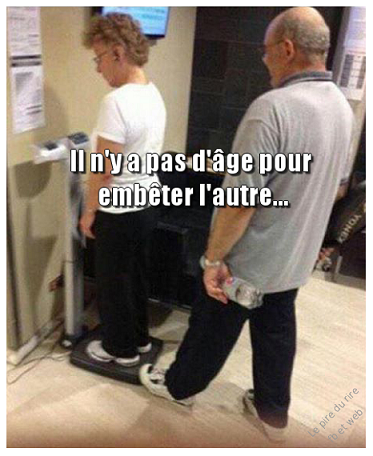 humour279_n