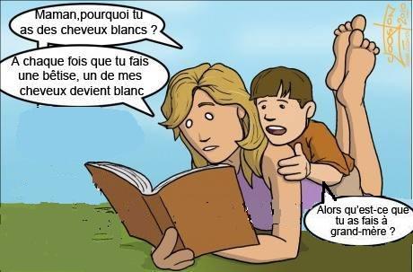 mot d'enfant44261_n