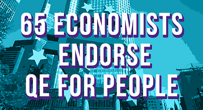 65-econmists-endorsement